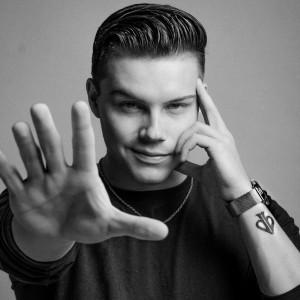 Magic for your Mind - Dan Schøener - Magician / College Entertainment in Washington, District Of Columbia