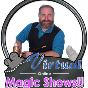 Magic Makers Entertainment - Magician / Balloon Twister in Orange, California