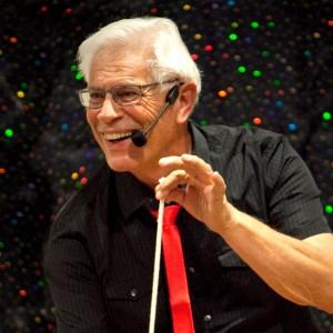 Magic Max - Magician / Comedy Magician in Peoria, Arizona