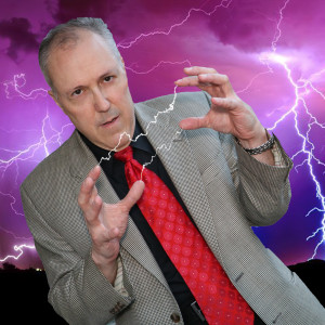 Entertainment That's Pure Magic by Steve Wallach - Magician / Family Entertainment in Wynnewood, Pennsylvania