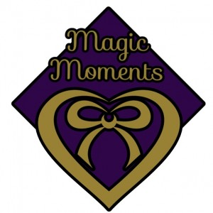 Magic Moments ABQ - Wedding Planner / Event Planner in Albuquerque, New Mexico