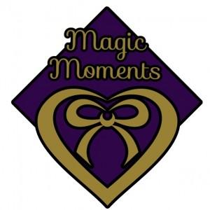 Magic Moments ABQ - Wedding Planner in Albuquerque, New Mexico
