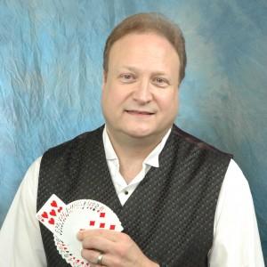 Magic Moments - Magician in Shelton, Connecticut