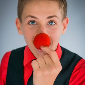 Magic With Julian - Children's Party Magician / Children's Party Entertainment in Downers Grove, Illinois