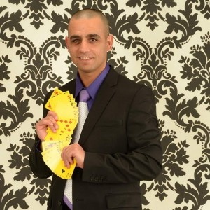 Magic Zack - Magician / Family Entertainment in Cherry Hill, New Jersey