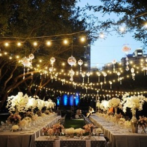 Magical Events and Weddings - Lighting Company / Backdrops & Drapery in Riverside, California