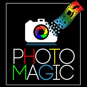Photo Magic - Photo Booths in Indianapolis, Indiana