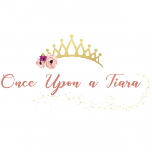 Once Upon a Tiara - Princess Party / Face Painter in Chandler, Arizona