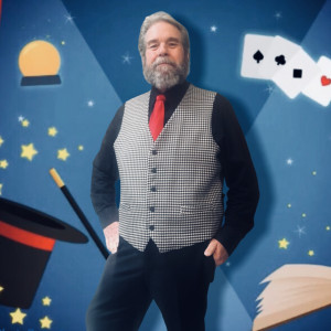 Magical Randy - Children's Party Magician / Children's Party Entertainment in Rochester, Michigan