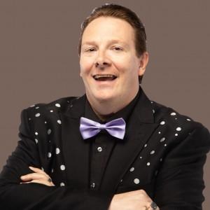 Magician- Mark Mysterrio - Magician in Stroudsburg, Pennsylvania
