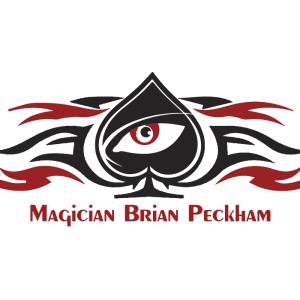 Magician Brian Peckham - Magician / Family Entertainment in Ocala, Florida