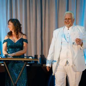 Magician Tampa - Magician in Oldsmar, Florida