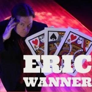 MagicMan Enterprises - Illusionist / Comedy Magician in Syracuse, Utah