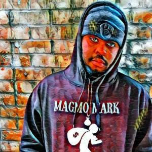 Magmo Mark Entertainment