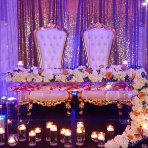 Magnificent Events by Meagan, Inc. - Event Planner in Hollywood, Florida