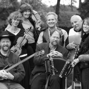 Magnolia Cajun Band - Cajun Band in Providence, Rhode Island