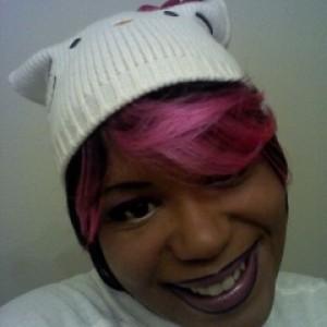 Magnolia Devereaux - Rapper in Jacksonville, Florida