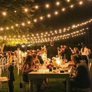 Magnolia Events - Event Planner in Orlando, Florida