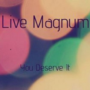 MagNum Events - Event Planner in Daly City, California