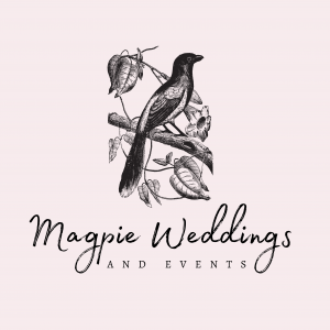 Magpie Weddings - Event Planner in Bloomington, Indiana