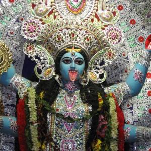 MahaLakshmi - Psychic Entertainment in Brooklyn, New York