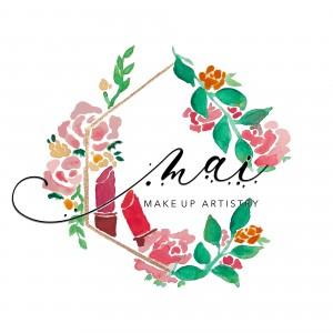 Mai Makeup Artistry - Makeup Artist in Rancho Cordova, California
