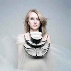 Maia Dobbs ~ Singer-Songwriter/Guitarist - Singing Guitarist in New York City, New York