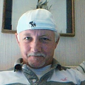 Main Mix - Sound Technician in Denver, North Carolina