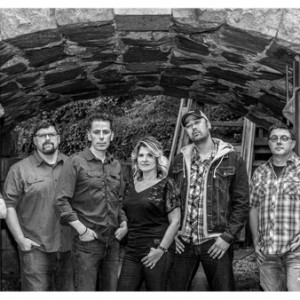 Main Street Station - Country Band / Party Band in Richmond, Virginia