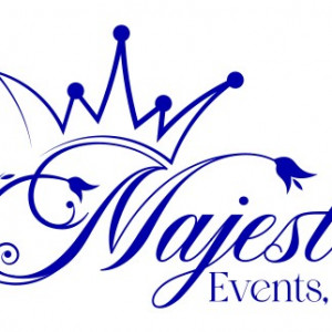 Majestic Events - 360 Photo Booth Rental - Photo Booths / Caterer in Owings Mills, Maryland