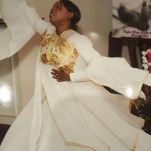 Majestic Praise - Dancer in Philadelphia, Pennsylvania