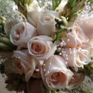 Majestic Weddings - Event Planner in Rancho Cucamonga, California