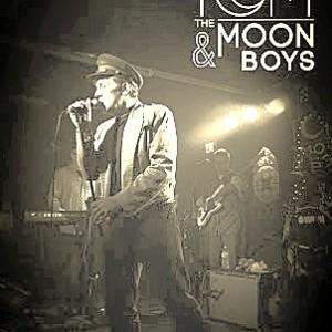 Major Tom & The Moonboys - Tribute Band in Salt Lake City, Utah