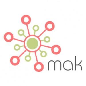 mak floral design - Event Florist in Brooklyn, New York