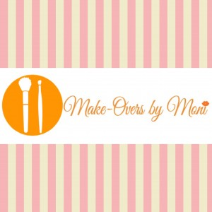 Make-Overs by Moni - Makeup Artist in New York City, New York
