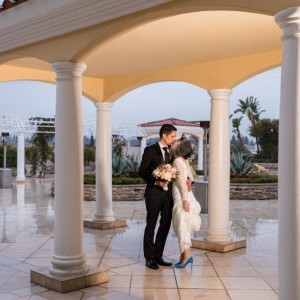 Make It Last Events - Photographer in Long Beach, California