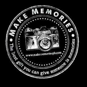 Make Memories Photo Booth - Photo Booths in Coatesville, Pennsylvania