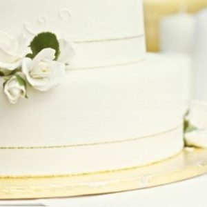 Make Merry! Events - Wedding Planner / Event Planner in Shawnee, Kansas