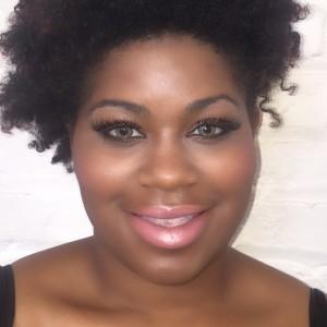 Make up by Ke'Sha - Makeup Artist in Dolton, Illinois
