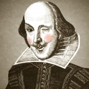 Makeshift Shakespeare - Comedy Improv Show in Denver, Colorado