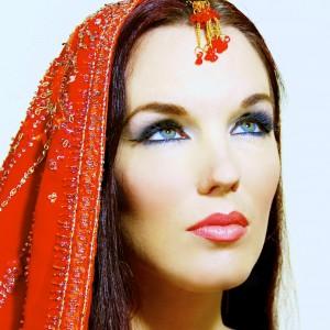 Makeup & Airbrush by Claudia - Makeup Artist in Tampa, Florida
