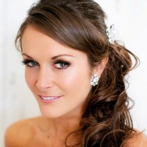 Makeup and Hair by Lisa Leming - Hair Stylist in Rancho Santa Margarita, California