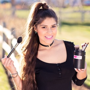 Makeup and Hair Services - Makeup Artist in Malden, Massachusetts