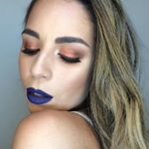Cherry Lipstick Makeup - Beauty Consultant - Makeup Artist / Face Painter in Rancho Palos Verdes, California