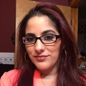 Maria Palermo Makeup - Makeup Artist in New York City, New York