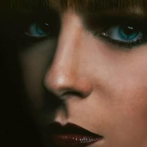 Makeup Artist Eleni Demetra - Makeup Artist in Boston, Massachusetts