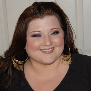 Makeup Artist / Hairstylist - Makeup Artist in San Diego, California