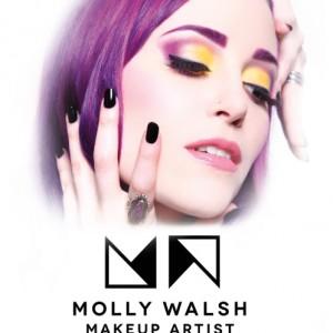Makeup Artist Molly Walsh - Makeup Artist in Atlanta, Georgia
