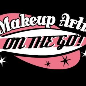 Makeup Artist On The Go - Makeup Artist in San Diego, California