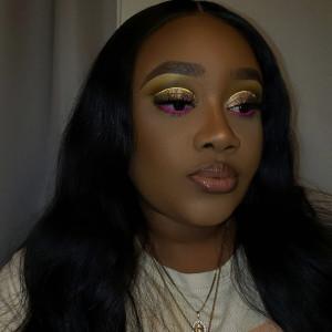 Makeup artist - Makeup Artist in Bronx, New York